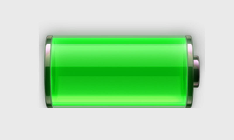 how much to replace iphone battery