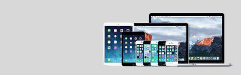 Cheap iPhone Repair Prices </br> Cheap iPad Repair Cost