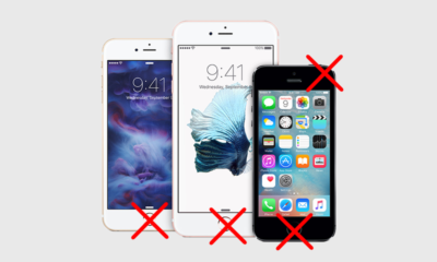 fix iphone home button