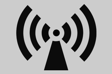 Signal Problem