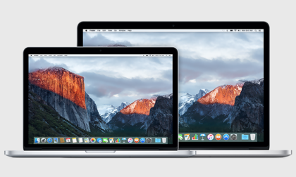 macbook won't turn on